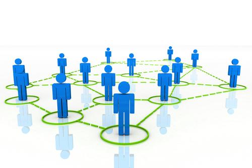 Marketing Online là gì với mạng lưới hiện đại