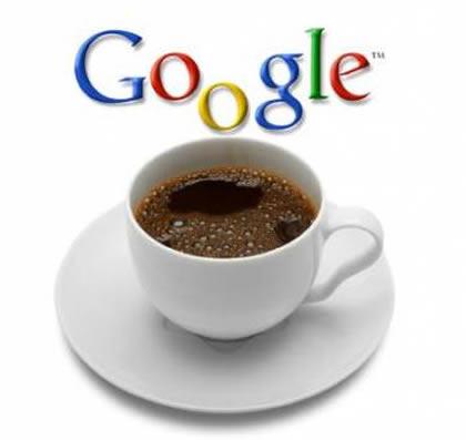 Lấy lại page rank cho website trên google, tăng page rank
