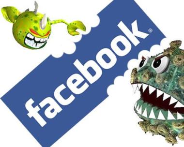 Tiếp Thị Facebook, Tư Vấn Facebook Marketing
